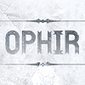 Ophir | The Town That Came In From The Cold | Trucs à lire plus tard | Scoop.it