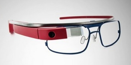 Rochester Optical to bring prescription lenses to Google Glass | Anything Mobile | Scoop.it