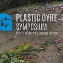 Plastic Pollution Coalition | Globalization | Scoop.it