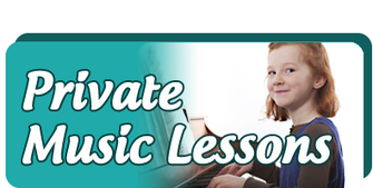Weston Florida Music Lessons | Little Mozart | Guitar Classes | Music Lessons Boca Raton | Scoop.it