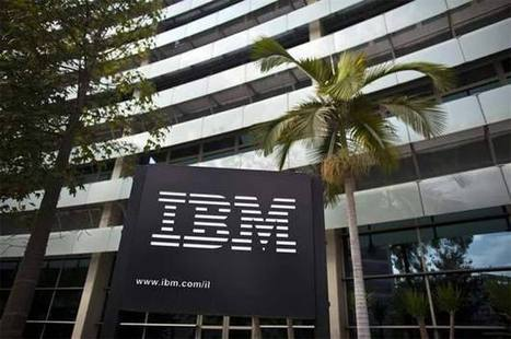 IBM to invest $1.2 billion to expand cloud services in India, others | Global | Scoop.it