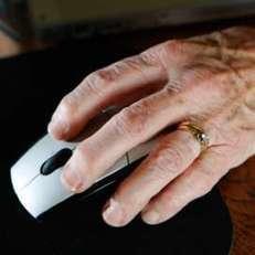 RIVM: Breng risico's e-health beter in kaart | eHealth | Scoop.it