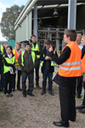 August 2013 | Enews | Australian Water Recycling Centre of Excellence | SEBE LL Play | Scoop.it
