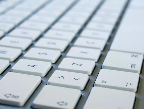 New Internet +90%: il nuovo scenario dei Media | MarketingArena | Content Marketing Italiano | Scoop.it