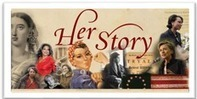 National Women's History Project | Our History is Our Strength | Fabulous Feminism | Scoop.it