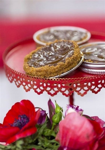 Valentine's Day Recipes - Serve to your lover | Healthy Food & Easy Recipes | Scoop.it
