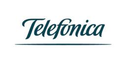 Telefónica se sitúa por tercer año consecutivo como Líder en el cuadrante mágico de Gartner Servicios M2M Gestionados a nivel mundial   Smart Cities in Spain   Scoop.it