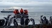 Patagonia Travel | Patagonia Tours | Patagonia Trip | Patagonia Tour | Viva Expeditions | Scoop.it