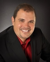 Meet David Dorman Real Estate Agent | Century 21 Professional Group Dr Phillips - David Dorman | Scoop.it