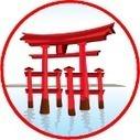 In my mail box #28 « J'aime le Japon | Langue et Culture japonaise | Scoop.it