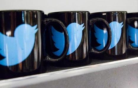 Twitter, pulsante 'Compra' entro fine anno | Web Marketing | Scoop.it