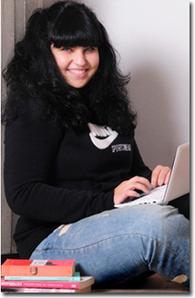 UNED,OCW | Educación a Distancia y TIC | Scoop.it