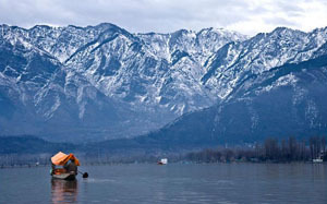 Kashmir travel agents | Honeymoon Holiday Packages | Scoop.it