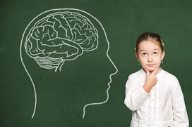 12 Motivos para usar as Neurociências em Sala de Aula | Tablets na educação | Scoop.it