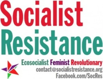 The 13 November attacks in Paris: the terror of the Islamic State, the state ... - Socialist Resistance | real utopias | Scoop.it