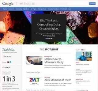 Social media news: Facebook, Google, Triberr, Twitter, WordPress | social media business tips | Scoop.it