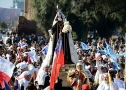 Fotoperiodismo: Celebración Día de la Virgen del Carmen | Fotoperiodismo | Scoop.it