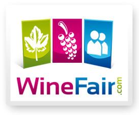 Enquête Wine Fair : Le vin, Internet et Vous ? | Tag 2D & Vins | Scoop.it