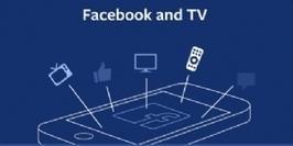Facebook signe un partenariat exclusif avec TF1 et Canal+ | Stratégies et actions marketing à l'international | Scoop.it