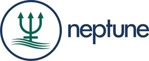 Neptune Pharma: tackling lice with a trident approach | Aquaculture Directory | Aquaculture Directory | Scoop.it