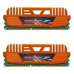 Enhance CORSA 4GB[2X2] DDR3 Bus1333 CL9 | จอยแอนด์คอยน์ ราคาเคส PC,ราคาคอมพิวเตอร์,เช็คราคาล่าสุด,ราคาถูก,ราคาปัจจุบัน,เปรียบเทียบราคา | Scoop.it