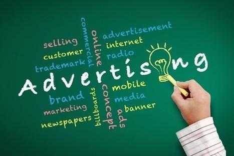 Philip Kotler ci svela il futuro del marketing | Marketing, Comunicazione, Personal Branding, News & Trend, | Scoop.it