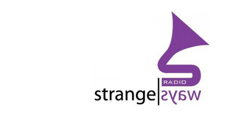Playlist: Slicing Up Eyeballs Music Hour on Strangeways Radio ... | Eats & Grooves | Scoop.it