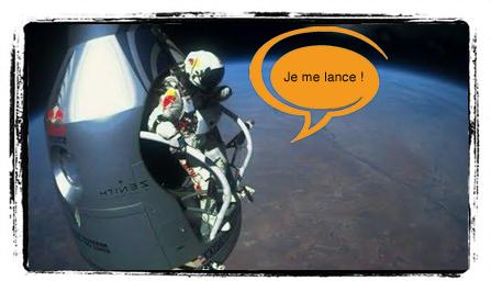 Tenez-vous prêt à migrer sur OverBlog | Toulouse networks | Scoop.it