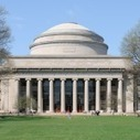 MIT Fraternity Suspended for Alleged 'Inappropriate Behavior' - BostInno | What to do while studying M.I.T. | Scoop.it
