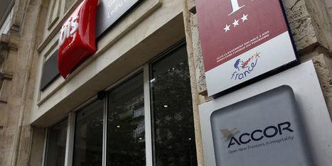 Face à la crise, les hôtels français cassent les prix | L'actualité du tourisme en Val d'Oise | Scoop.it