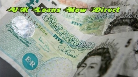 UK Paydayloansnow Reviews | pitbn | Scoop.it