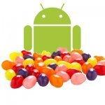 Gagner de l'argent en déverrouillant son terminal Android ? C'est possible ! | Seniors | Scoop.it