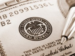 Why the Fed Doesn't Care About How You View the Economy | Gold and What Moves it. | Scoop.it