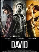 film David – Hindi en streaming vf | toutvf | Scoop.it