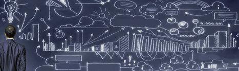 La importancia del pensamiento científico y el espíritu crítico | Educacion, ecologia y TIC | Scoop.it
