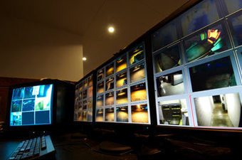 Ip Video Systems - Aegis Protective Services | Miscellaneous Business Information | Scoop.it