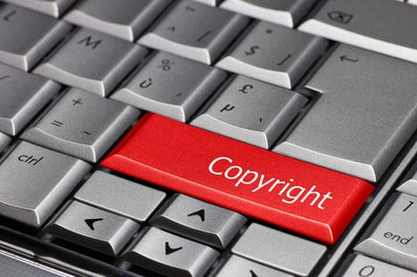 10 claves legales antes de abrir un negocio online | Diseño gráfico e industrial | Scoop.it
