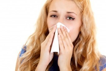 How to Live with People Who Have Allergies   Helen's Little Health Corner   Helen's Little Health & Beauty Corner   Scoop.it