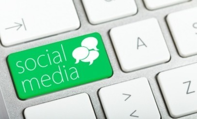 What's Your Score? How Klout and PeerIndex Affect Social Engagement | Digital Life | Scoop.it