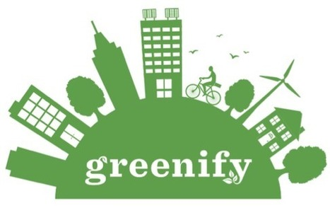 Greenify Pro v2.4 build 7 beta apk [Patched] | Android Apps | Scoop.it