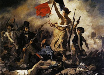 La Marseillaise: Audio-Video, paroles et traduction | FLE TICE multimédia éducation_aux_médias | Scoop.it