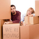 Hire moving company in Arizona - 1st Place Moving Company Springdale! | 1st Place Moving Company Springdale | Scoop.it