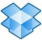You're STILL Not Using Dropbox?? - EdTech.TV | Edtech PK-12 | Scoop.it