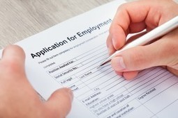 Do Employers Really Check References? | Company Review - Take This Job or Shove It! | Scoop.it