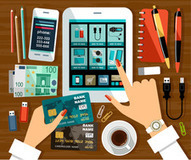 Come aumentare la visibilità del proprio ecommerce - CCM | Woman in Web | Scoop.it