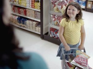 New Anti-Obesity Ads Blaming Overweight Parents Spark Criticism - NPR (blog)   Developing Policies for Improved Access to Healthier Foods   Scoop.it
