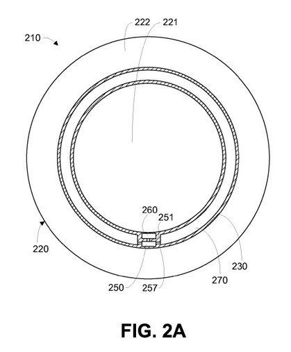 Novartis CEO comments, new patent shed light on Google's contact lens projects | mobihealthnews | Pharma Communication & Social Media | Scoop.it