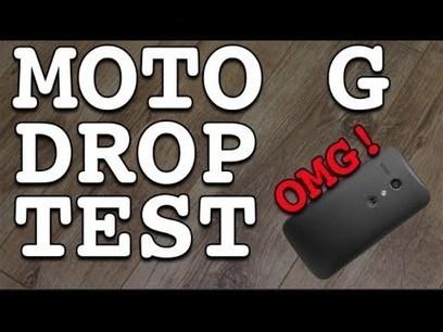 MOTO G Test | AndroOcean & iNPhoShop | Scoop.it