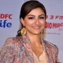 Soha To Start A Live-in Relationship With Kunal|Soha Ali Khan|Kunal Khemu | Info Online Pages | Bollywood Movie News | Scoop.it