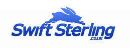 Short Term Loans | Swift Sterling | Swift Sterling - Finance | Scoop.it